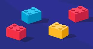 Different Components of E Procurement Software