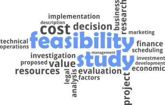 Decoding Feasibility Studies