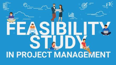 Pre-Feasibility Study
