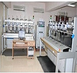 Laboratory Equipment & Supplies