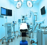 Medical Devices and Products