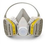 Mask Respirators