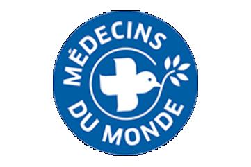 Medicins Du Monde